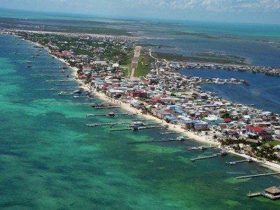 Belice facilita los viajes de ciudadanos de República Dominicana.