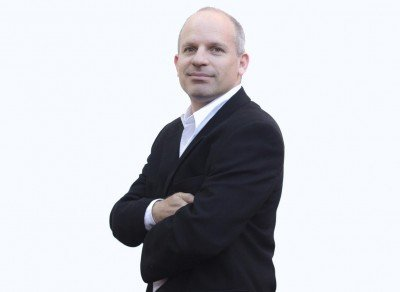 Lisandro Dorfman, nuevo Director de Operaciones de Bibam Group