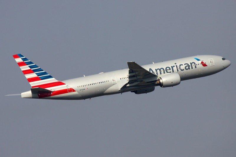 American Airlines cierra una de sus rutas en Bolivia a partir de julio