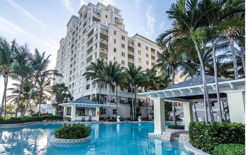 Playa Hotels incorpora cinco resorts en Jamaica