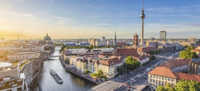 ITB: ¿cómo están evolucionando las preferencias del turista alemán?