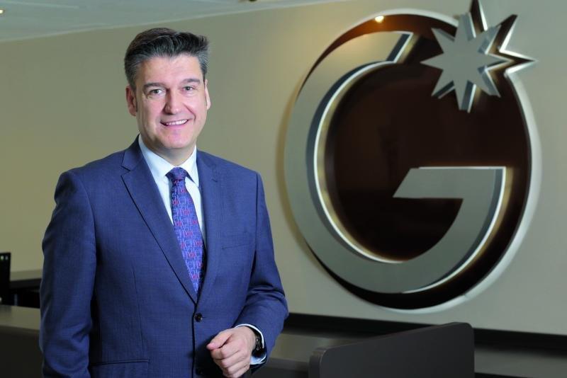 La Asociación de Directores de Hotel nombra nuevo presidente para Cataluña