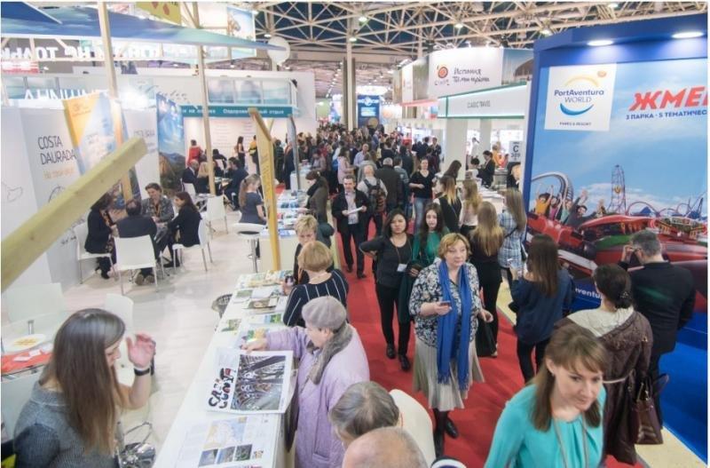 Rusia, el mercado que más crece en España