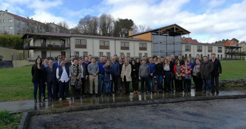 Oca Hotels apuesta por expandirse por España