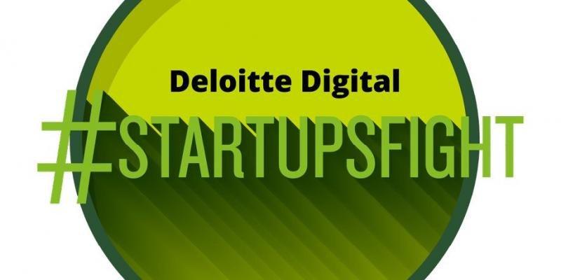 ByHours gana la batalla de startups de Deloitte