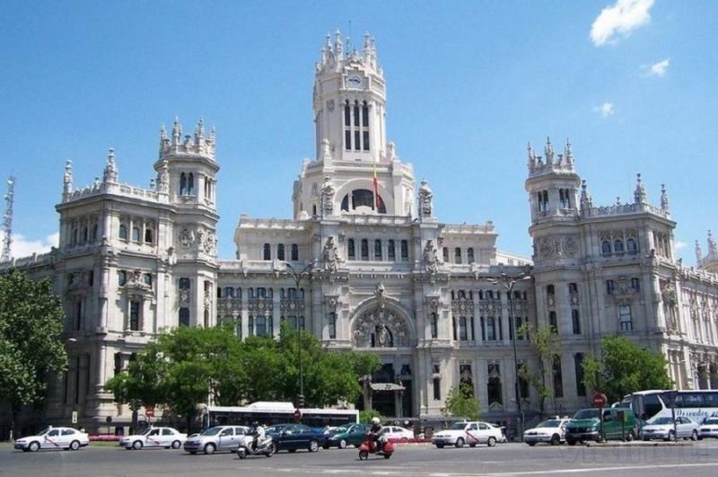 Los hoteleros madrileños cargan contra las ventajas fiscales de las VUT