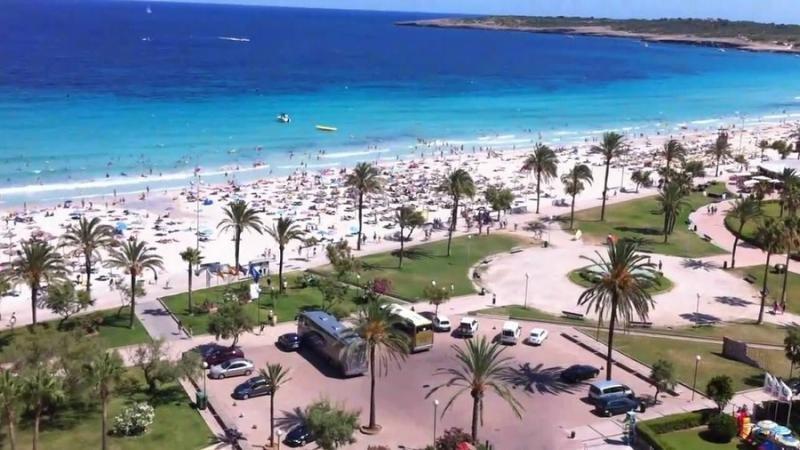 Smyhotels ultima la incorporación de un hotel en Mallorca