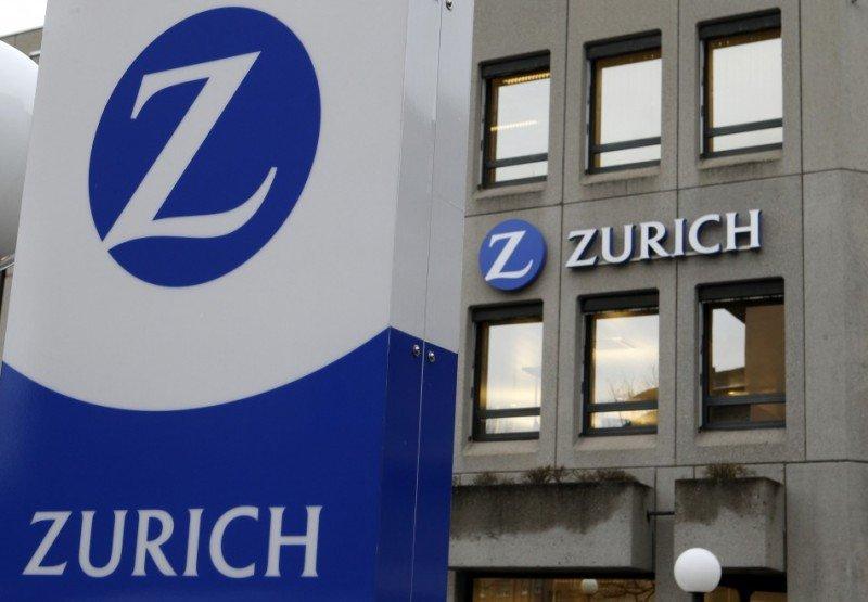Aseguradora Zurich adquiere tarjetas argentinas Travel Ace y Universal Assistance