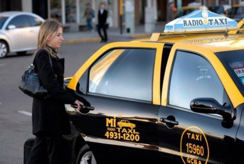 El aumento actual es de 17,7%. Foto: Argentina Travel Blog.