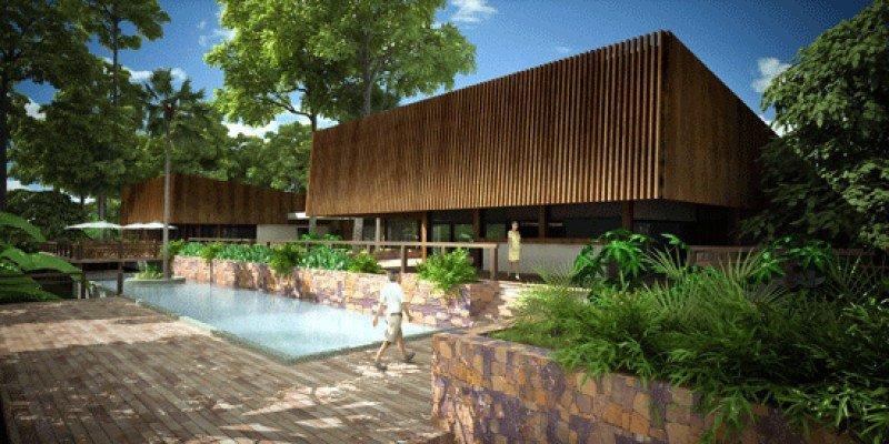 Tandem Hoteles anuncia una nueva propiedad en Iguazú