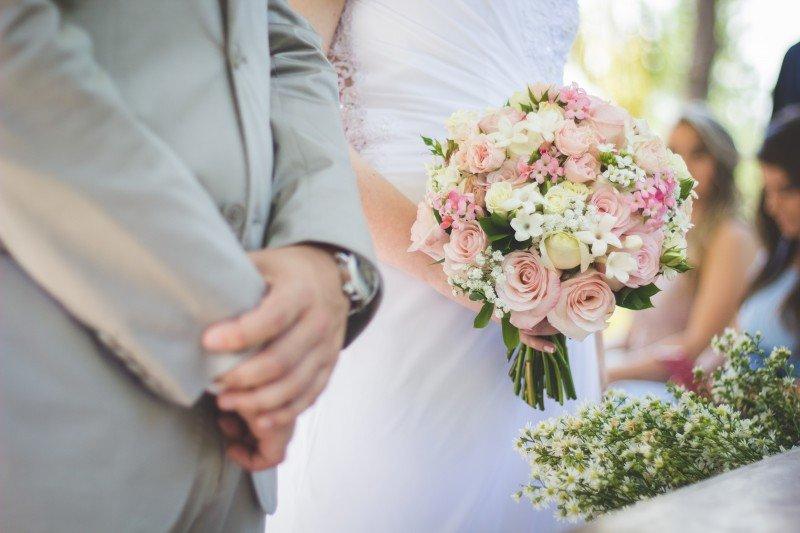 Ecuador apunta a cinco mercados para convertirse en destino de bodas