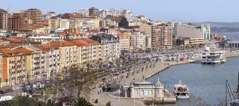 Cantabria abre 48 expedientes a viviendas y avanza la legislación