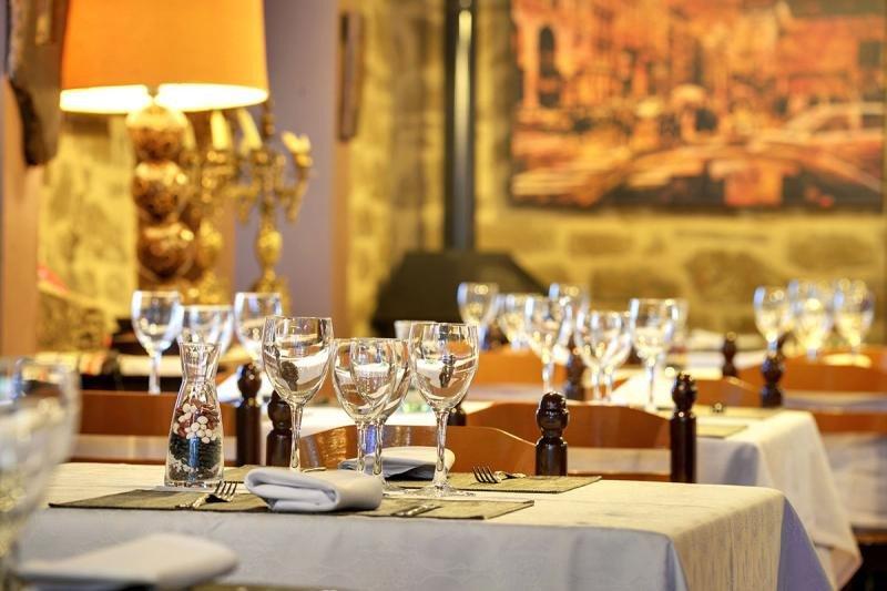 Logis quiere alcanzar el centenar de hoteles en España en 2020