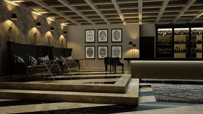 Be Live invierte 5 M € en renovar dos hoteles en Mallorca