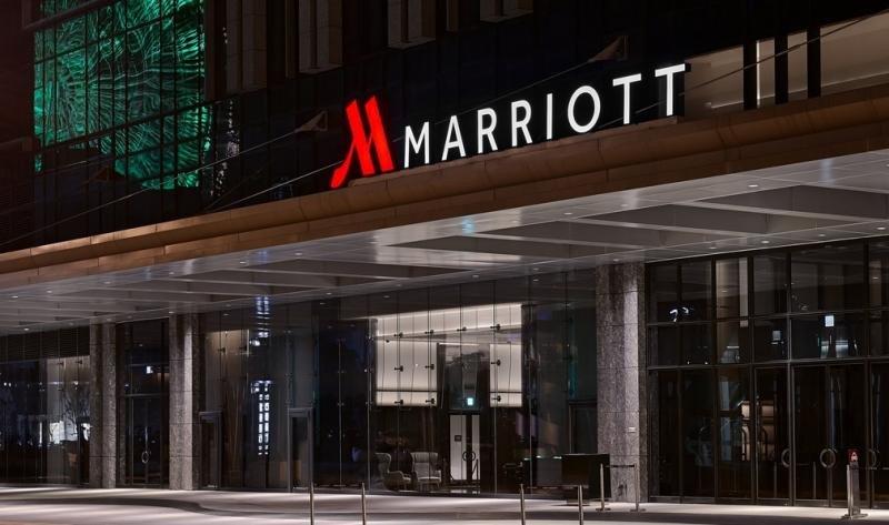 Marriott quiere recortar ahora las comisiones a las OTA