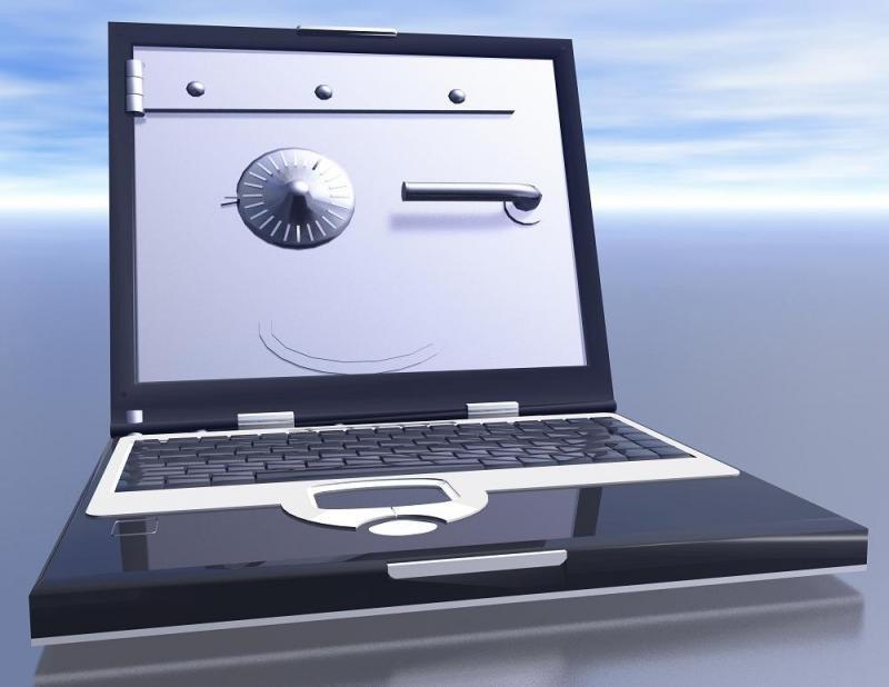 La nueva ley, según los expertos, será muy positiva porque protege al usuario y también da mayor seguridad a las empresas.