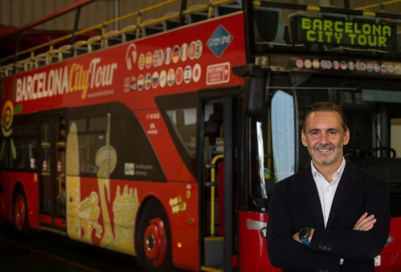 "Grupo Julià: ""La flexibilidad aporta al turista un gran valor añadido"""