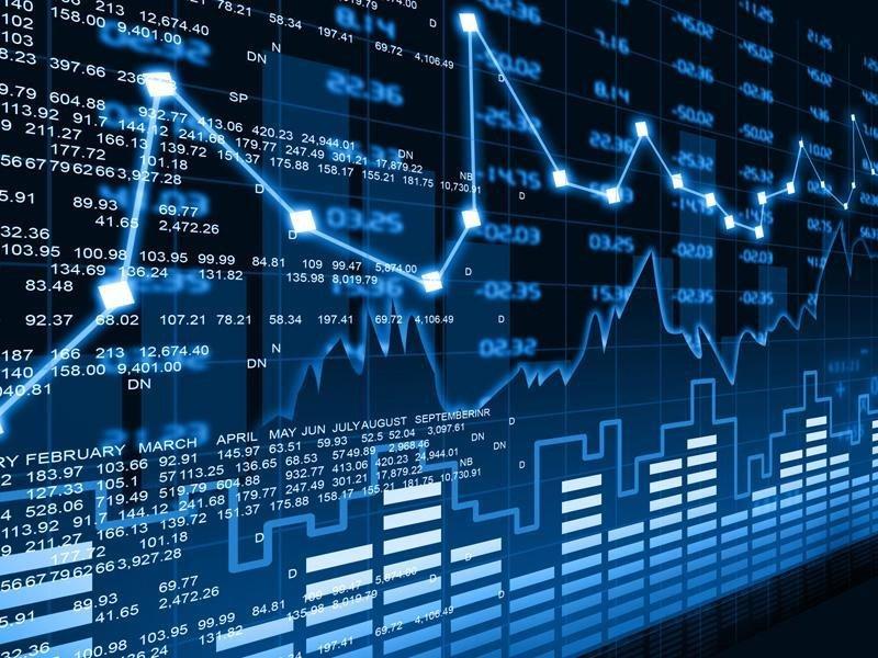 El blockchain encaja en 'casi cualquier cosa que implique una transacción de información de una forma muy segura y sin intermediación', según ha apuntado López de Ávila.
