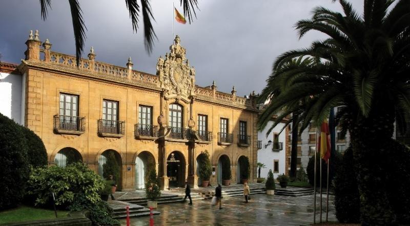 El Eurostars Hotel de la Reconquista albergará el II Congreso Mundial de Destinos Turísticos Inteligentes que será el marco del primer hackathon sobre esta temática.