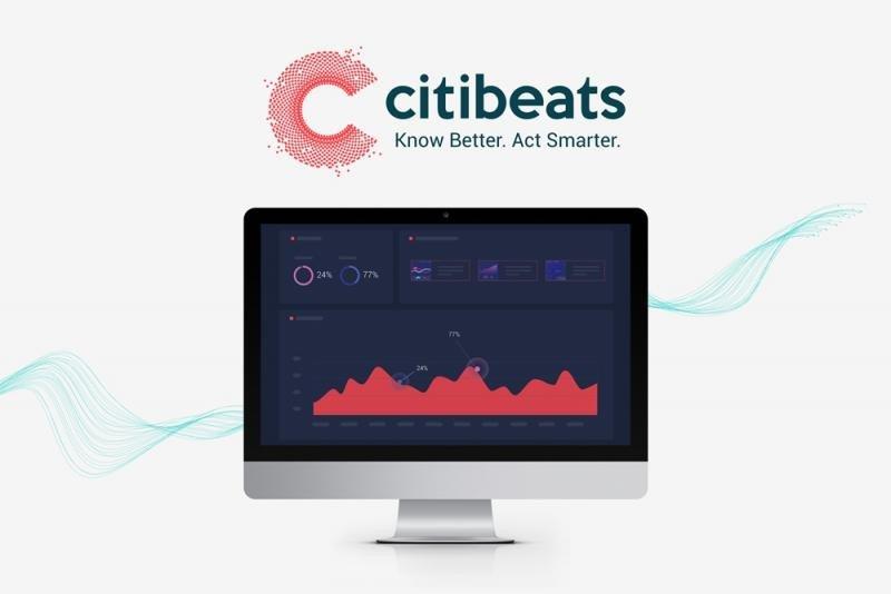 Citibeats: inteligencia artificial para diseñar mejores experiencias