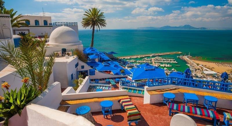 Relación calidad-precio, la principal ventaja competitiva de Túnez