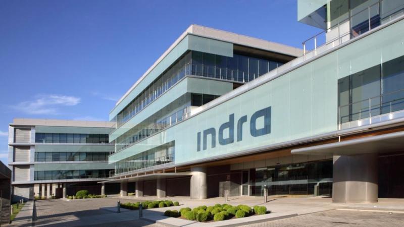 El sistema de revenue management que ahora se integra en la solución de Indra permite maximizar los ingresos del hotel teniendo en cuenta la calidad del establecimiento y la segmentación de cliente, utilizando para ello big data y machine learning.