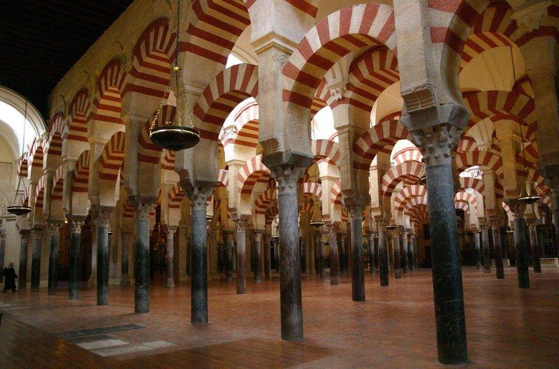 Córdoba estudiará implantar una tasa turística | Economía