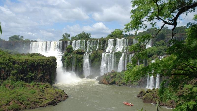 Be Live abrirá tres hoteles en Argentina