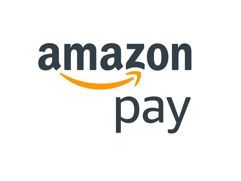 Con la integración de Amazon Pay el cliente puede efectuar el pago de su reserva en melia.com sin necesidad de aportar ningún dato bancario.