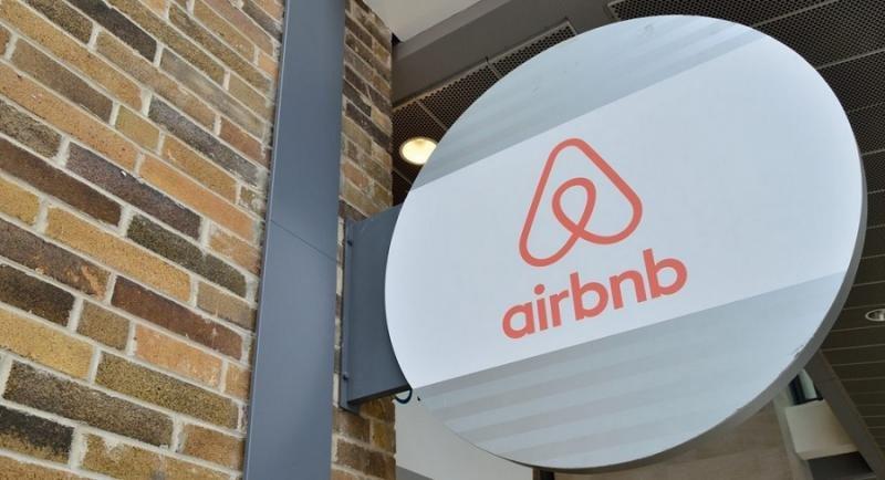 Airbnb crea una Oficina de Turismo Sostenible