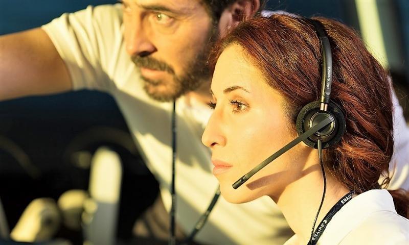 Los controladores del Aeropuerto de Barcelona-El Prat irán a huelga este verano