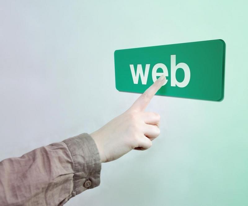 Consejos de Logis para la creación y mantenimiento de una página web de hotel efectiva.