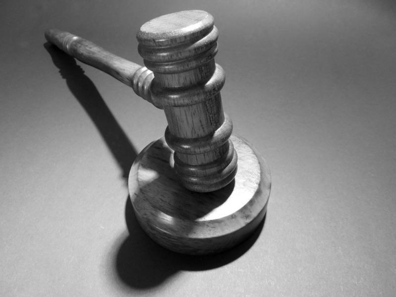 Nueva legislación británica: exigirá más al reclamante y menos al hotelero