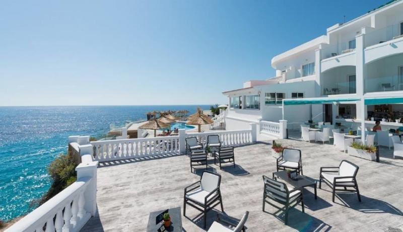 Elaia Investment Spain compra por 5,7 M € un hotel en Mallorca