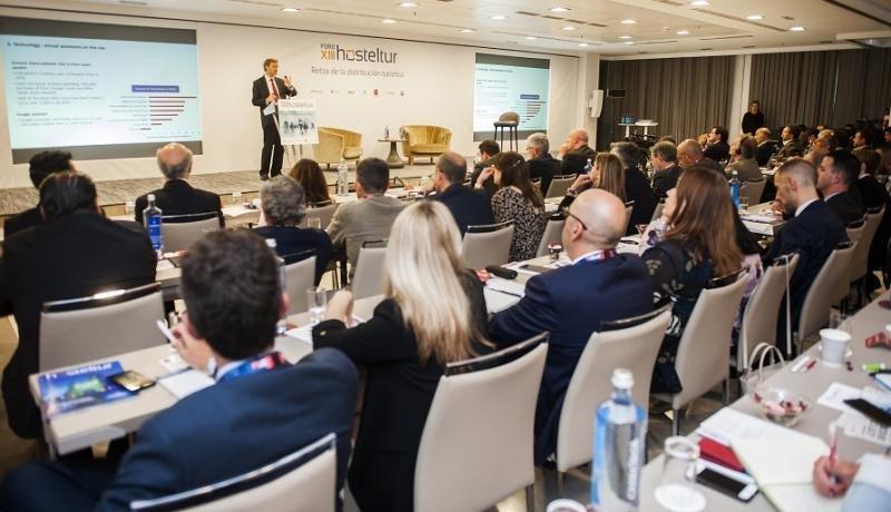 Factores claves del crecimiento del turismo y su impacto en otros sectores