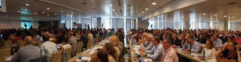 Factores claves del crecimiento del turismo y su impacto en otros sectores (Foto: Diana Murcia / Turismo de Lorca @diana_murcia7)