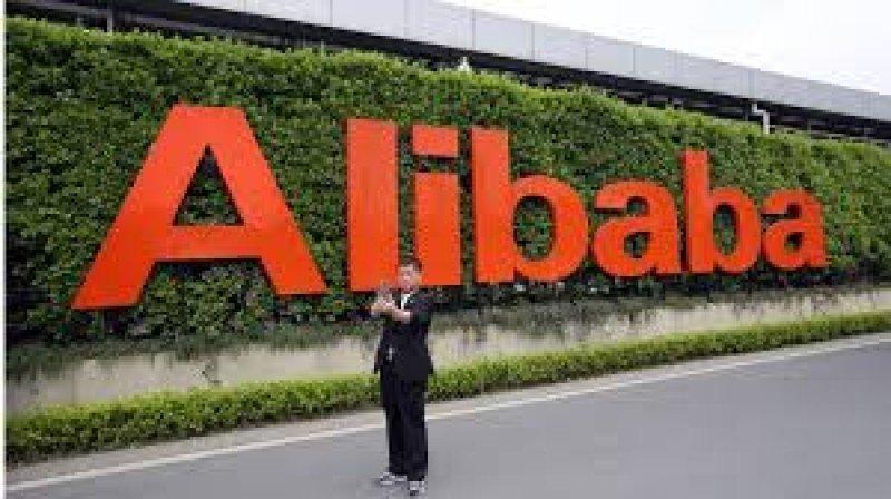 Gigante chino Alibaba tendrá un 'supermercado online' para vender viajes a Argentina