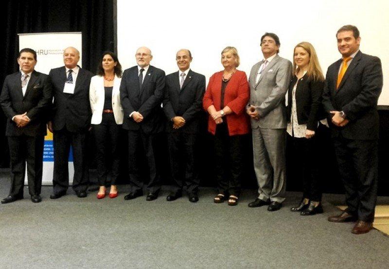 La FEDESUD será la voz de las gremiales de turismo de los países de Sudamérica en el escenario internacional.