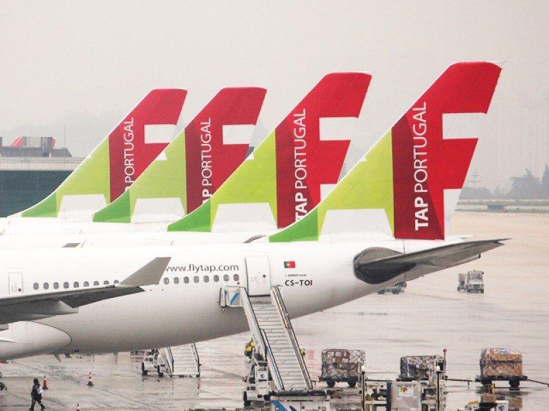 TAP confirma que volará entre Lisboa y Buenos Aires