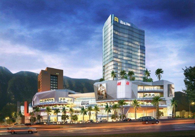 México: Grupo Real Turismo invertirá US$ 64,7 millones en nuevos hoteles
