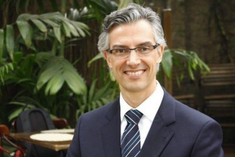 Marco Ferraz, presidente de CLIA-Brasil.