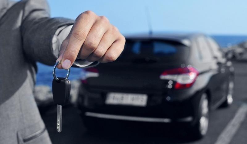 Los tres grandes retos del sector de rent a car | Transportes