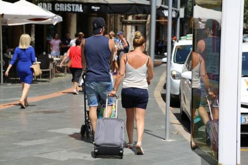 El Gremi respalda la decisión de Palma sobre las viviendas turísticas