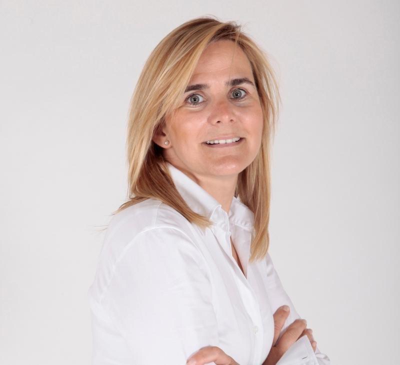 Accor nombra nueva directora de Operaciones para España y Portugal