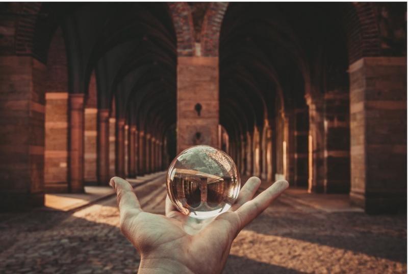 La inteligencia artificial se convertirá en la bola de cristal de la industria turística para detectar las tendencias del sector y anticiparse a ellas.