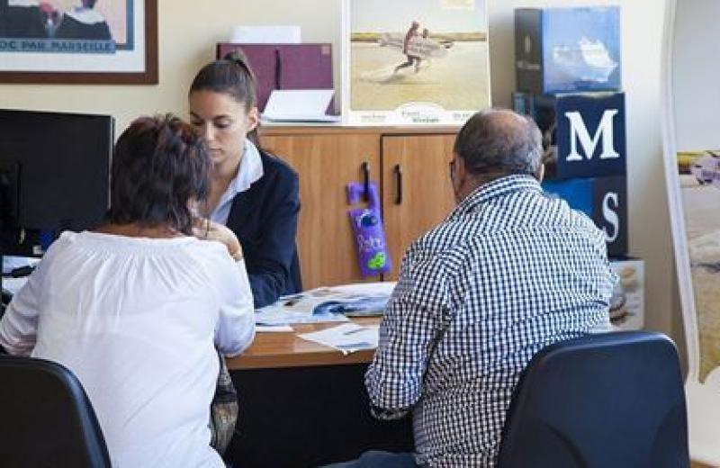CEAV se opone a las enmiendas de CEOE a la Directiva de Viajes Combinados