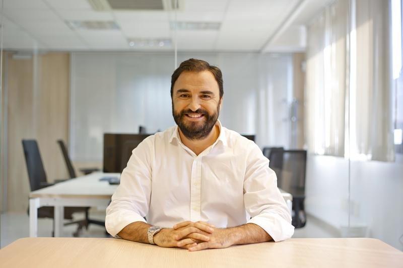 """Pep Cañellas: """"El futuro está en crear valor añadido basado en personas"""""""