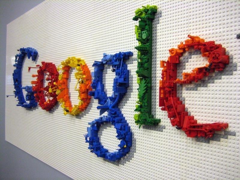 Búsquedas en Google, el primer hotel con Google Home, estrategia digital...