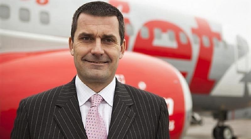 Jet2.com, la calidad como regulador del crecimiento