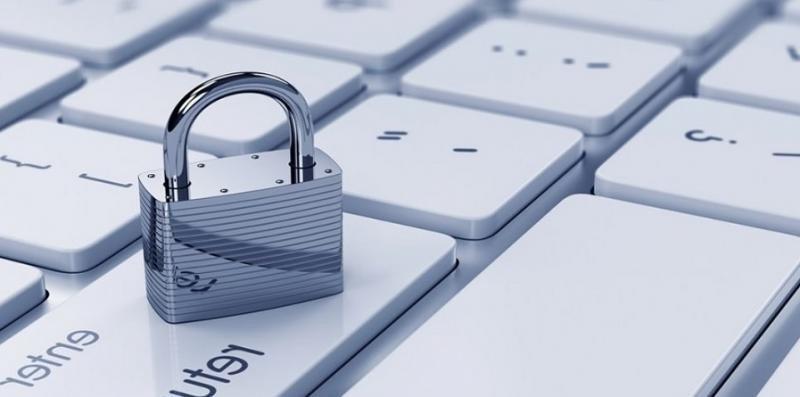 Hotelero, esto es lo que debes saber sobre la nueva protección de datos